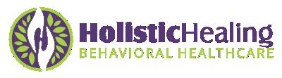 Holistic Healing BH